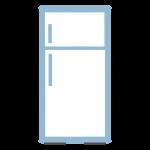 Conservar en frigorífico