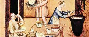 historia-del-queso
