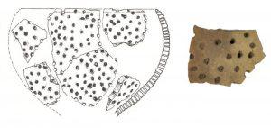 origen del queso arqueología