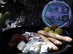 El_Cabriteru_queso_aperitivo