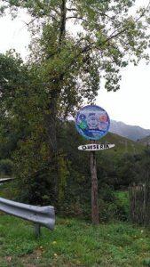 llegada-a-Quesería-artesanal-El-Cabriteru