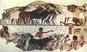 Neolítico y domesticación de animales