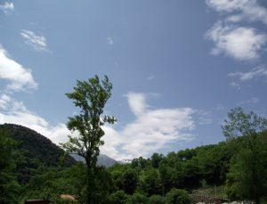 quesería artesanal El Cabriteru Picos de Europa Asturias