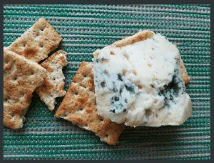 ElCabriteru_queso_azul