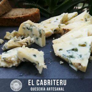 El_Cabriteru_queseria-artesanal_visitas_Asturias