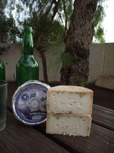 corte-queso-azul-cabra-y-sidra