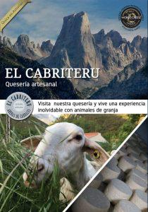 queseria-artesanal-El-Cabriteru-Arenas-de-Cabrales