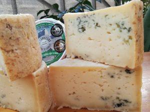 queso_azul_cabra_oveja_El_Cabriteru