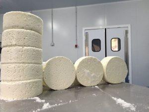 quesos_blancos_ElCabriteru