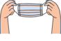 mascarilla contra el COVD-19