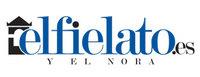 El-fielato-el-nora-noticias-oriente-asturias