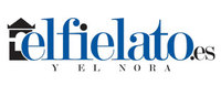 logo El Fielato prensa oriente Asturias