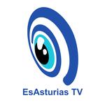 logo cadena televisón EsAsturiasTV