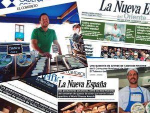 el-cabriteru-prensa-periódicos-internet