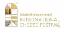 international-cheese-festival
