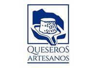 logo Asociación queseros artesanos de Asturias
